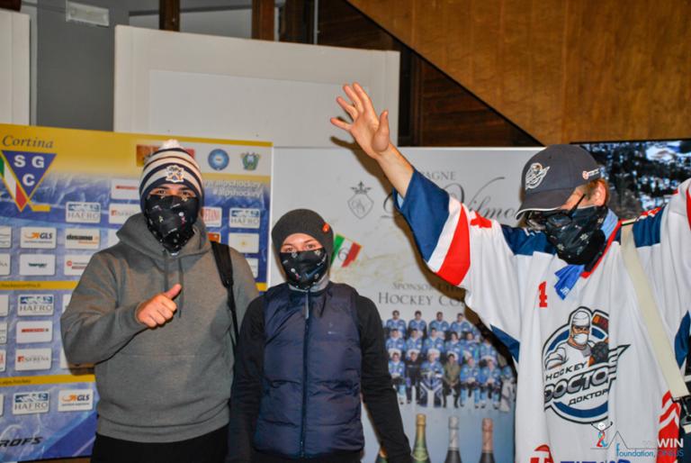 15---Stadio-del-Ghiaccio-(22-01-19-vWINter-meeting)