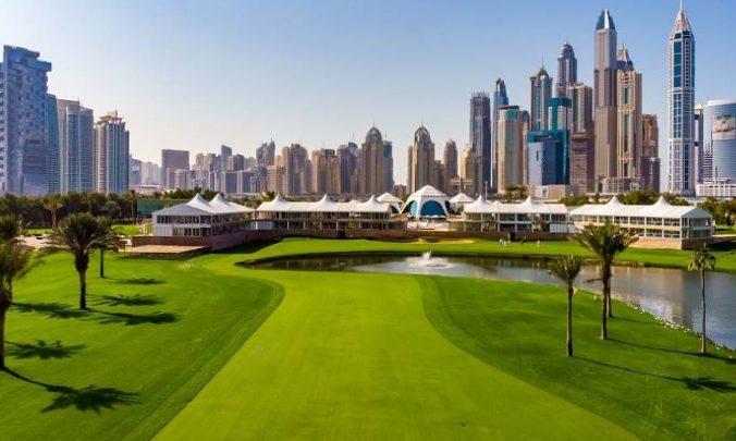 2019-Omega-Dubai-Desert-Classic-780x405