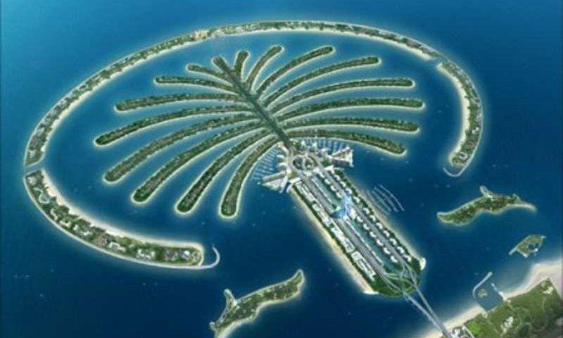 dubai-palm-islands-jumeirah_0