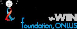 Logo-VWIN-DUBAI-HD