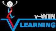 Logo vLearning2