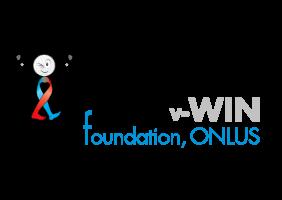 giusto Logo VWIN HD